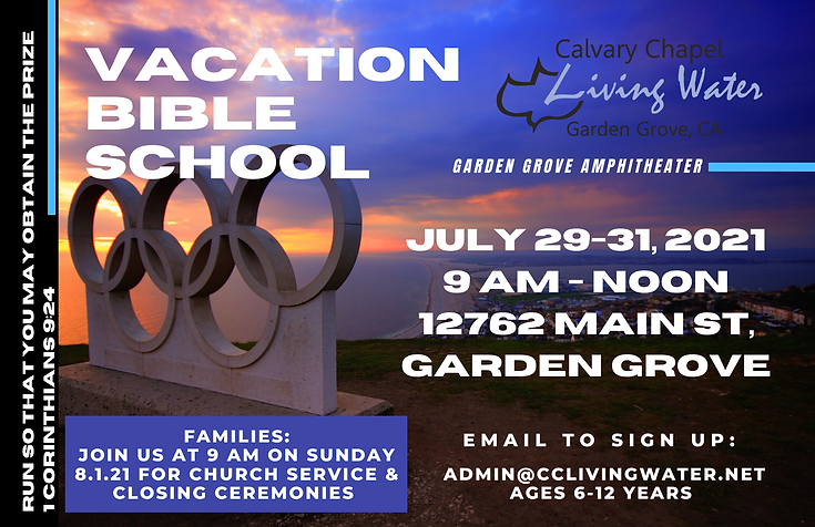 UPDATED vbs flyer (1).png