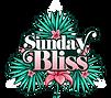 sunday bliss logo 1_edited.png