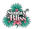 sunday bliss logo 1_edited.png