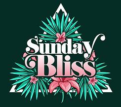 sunday bliss logo.png