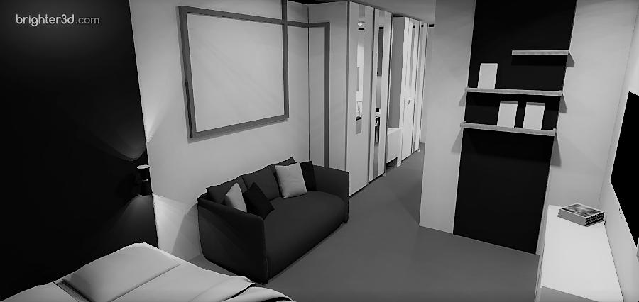 hostel_11krs_elutuba_coral.png