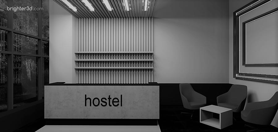 Hostel_fuajee_scene2.png