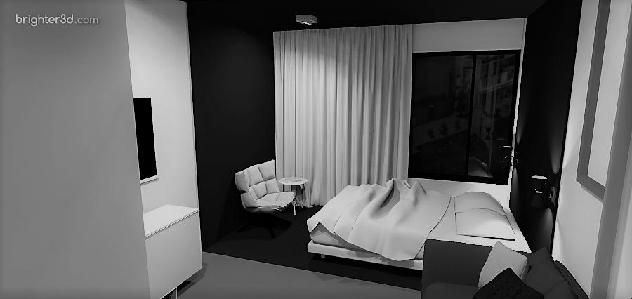 hostel_11krs_voodi_coral.png