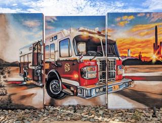 Firehouse 304_edited.jpg