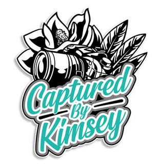 CBK Logo Final drop-01.jpg
