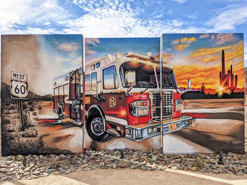 Firehouse 304.jpg