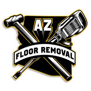 AZ Floor Final drop-01.jpg