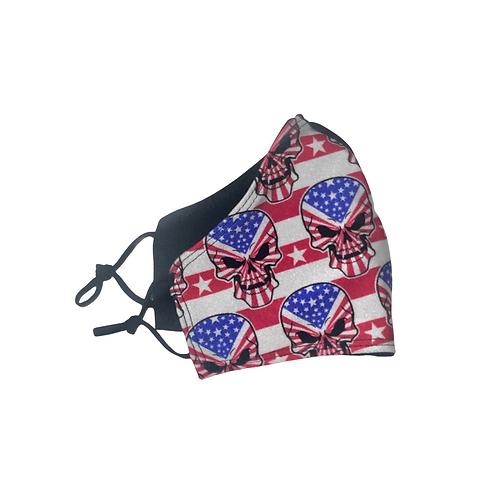 new america mask