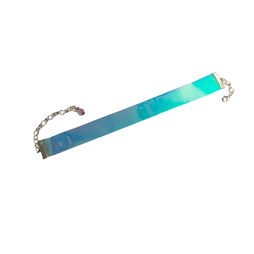 out of this world choker