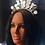 Thumbnail: disco queen (set)