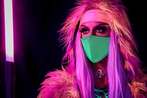hardwired mask