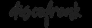 discofreak - logos (1).png