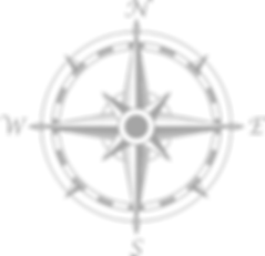 compass%20icon%203_edited.png