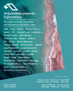 000 anjunadeep - explorations - flyer -