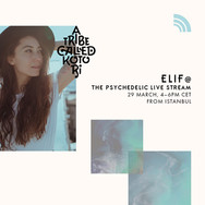 ATCK-Live-Stream-Elif.jpg