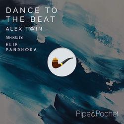 dancetothebeat.JPG