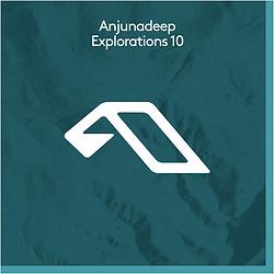 Anjunadeep Explorations 10.png