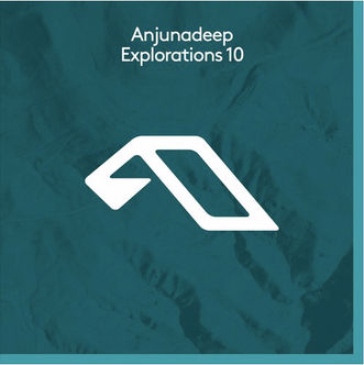 anjunadeep explorations 10