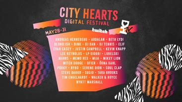 desert hearts city hearts digital festival