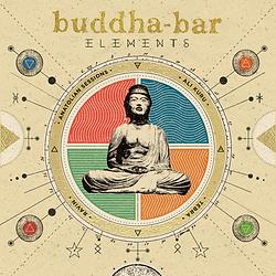 Buddha Bar - Elements - Edit.png