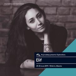 elif---anjunadeep---explorations.jpg