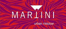 Martini urban ristobar conegliano