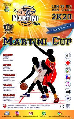 Locandina Martini 2K20.jpg