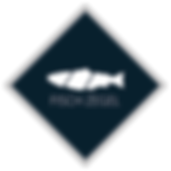 181012_Logo_Brandeps-01.png