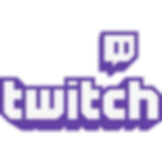 twitch_edited.png