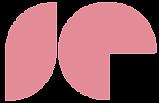 fe_Logo_Zeichenfläche_1_Kopie_2.png
