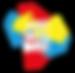 AQ_Logo_3x3_Zeichenfläche 1.png