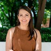 Alejandra_Sánchez.jfif