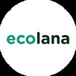 logoecolana-06.png