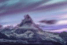 mountainpurple.jpg