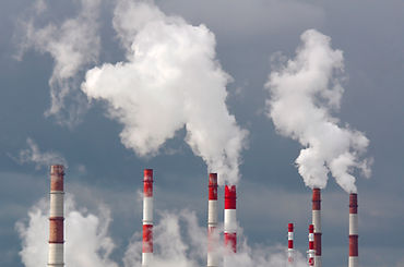 smoking-chimneys-against-the-sky-A94B2AB