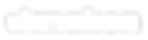 Logowhite-22.png