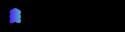 logoPECS-08.png
