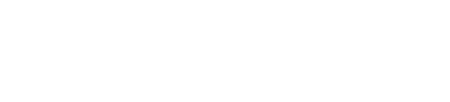 Induracore G2: Non-Combustible ALP Cladding