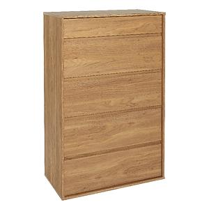 Moda Tallboy by Platform 10 Furniture