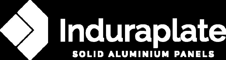 Induraplate: Non-Combustible Aluminium Cladding
