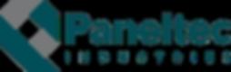 Paneltec Main Logo.png