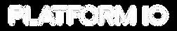 Platform10 Logo_Horizontal White.png