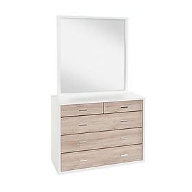 The Hero bedroom furniture collection by Platform 10.