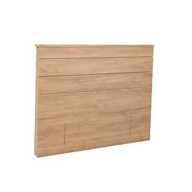 The Aza Oak bedroom furniture collection by Platform 10.