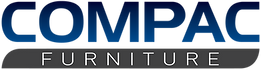 Compac Logo Transparent.png