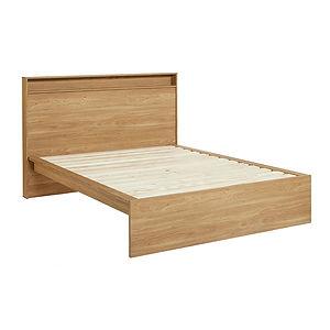 Moda Bedframes by Platform 10 Furniture