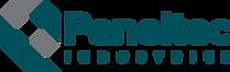 BIG paneltec Logo.png