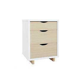 The Nova bedroom furniture collection by Platform 10.