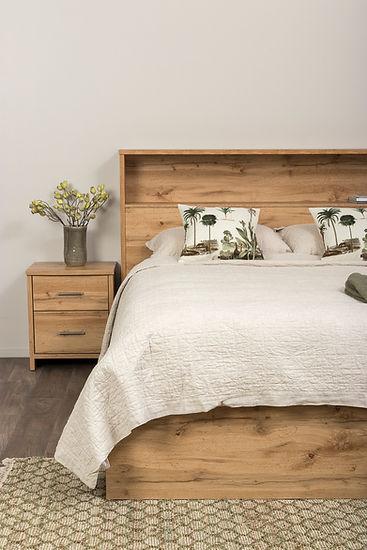 Colby Bedroom Furniture by Platform 10