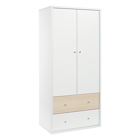 The Cosmo bedroom furniture collection by Platform 10.